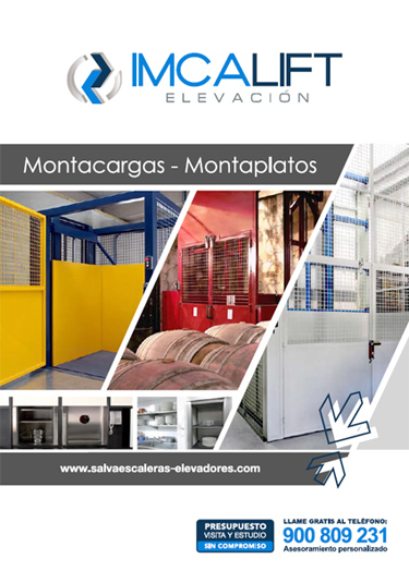 catalogo montaplatos